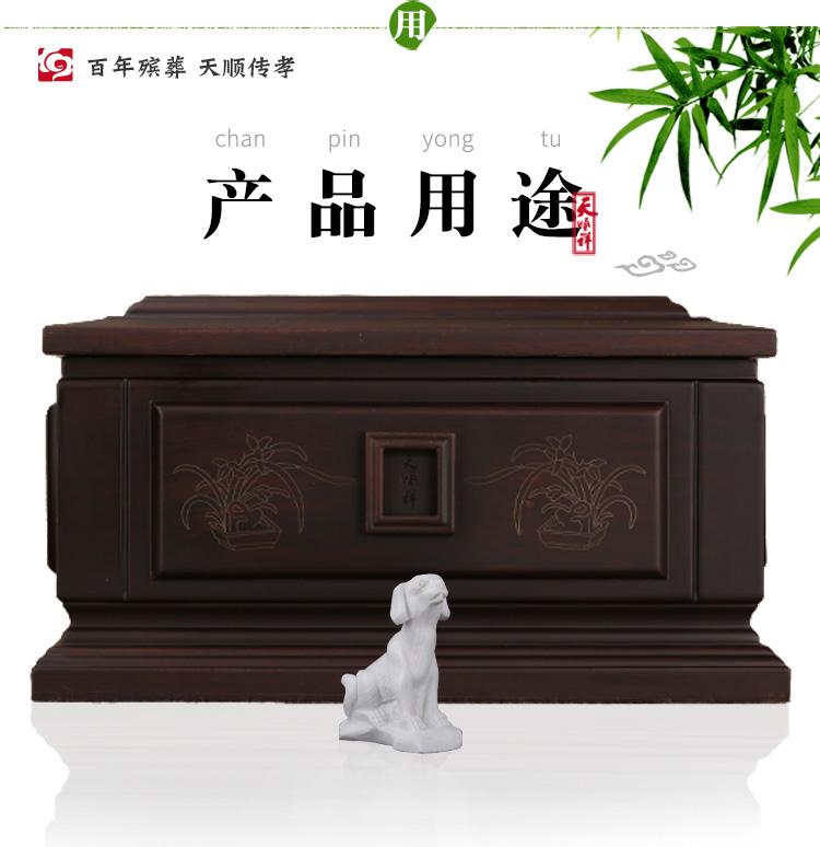 十二生肖汉白玉随葬品用途