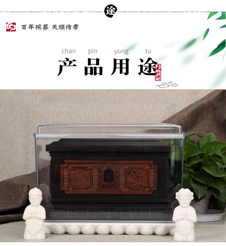 天顺祥防潮盒产品用途