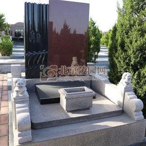 永和园圣泽碑