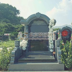 玫瑰苑蟠龙碑