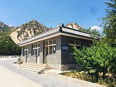 北京市海淀区西山公墓好不好?墓地价格怎么样?