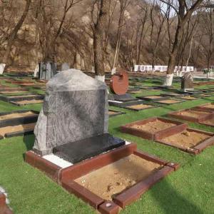 家族生态葬02