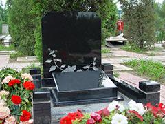 思亲园陵园在什么地方?思亲园公墓的价格多少?