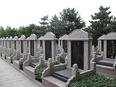 三河市灵山宝塔陵园在北京的什么方位?怎么预约陵园看墓班车?