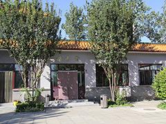 北京通州区惠灵山陵园在通州殡仪馆什么位置?陵园购墓电话多少?