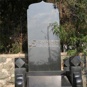 标准园区典雅艺术碑