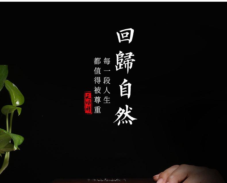 黑紫檀-回归自然_03.jpg