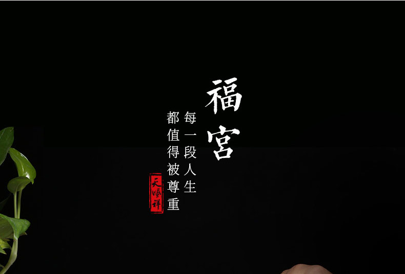 黑紫檀-福宫_03.jpg