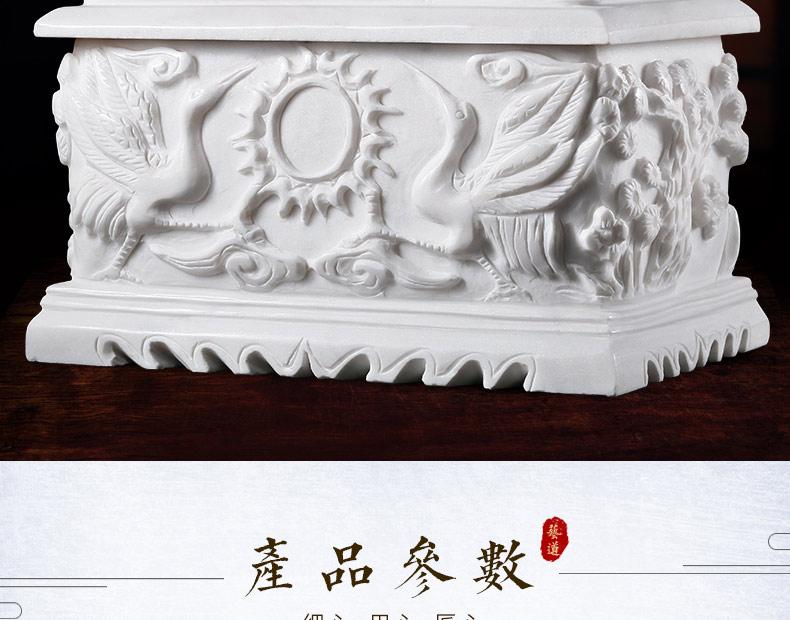 汉白玉仙鹤园_02.jpg