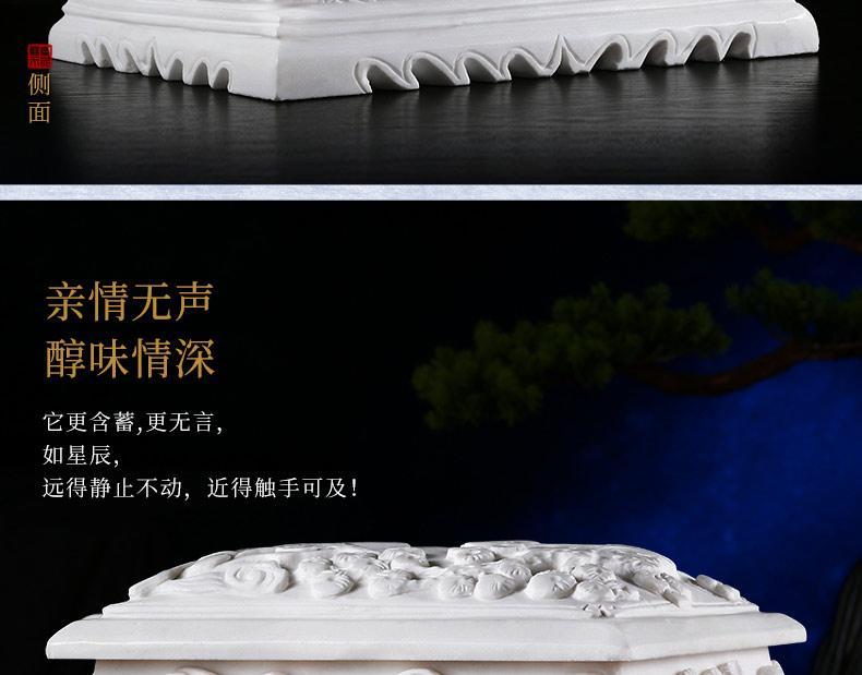 汉白玉仙鹤园_07.jpg
