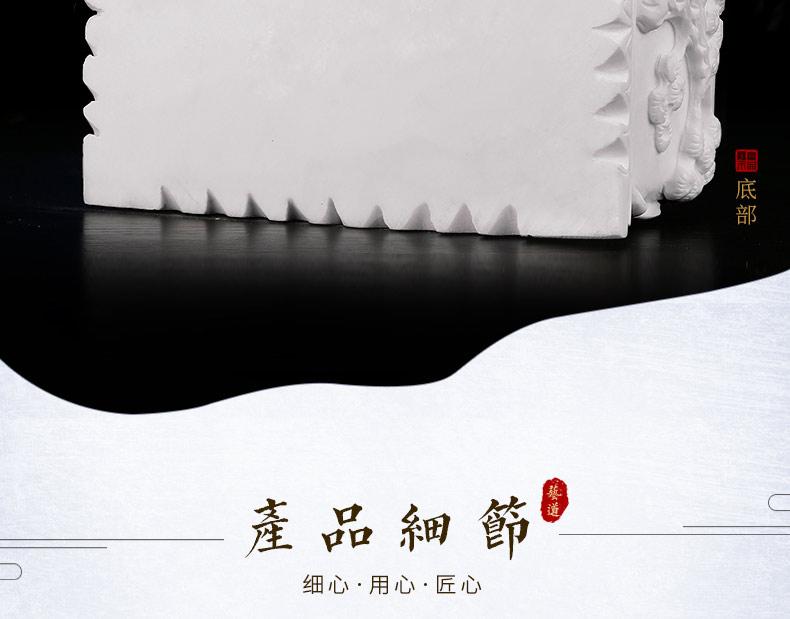 汉白玉仙鹤园_12.jpg