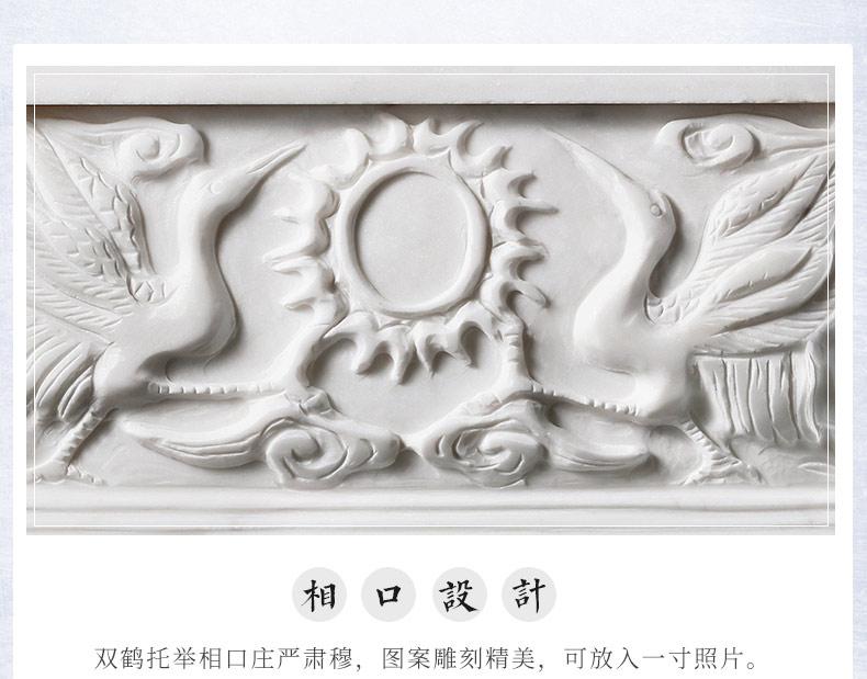 汉白玉仙鹤园_13.jpg