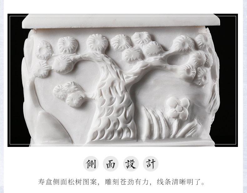 汉白玉仙鹤园_15.jpg