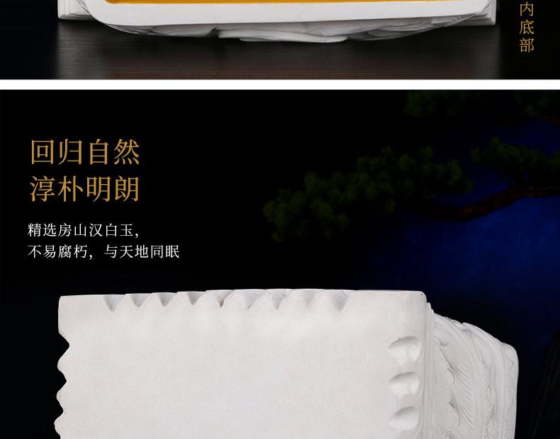 汉白玉祥凤_11.jpg