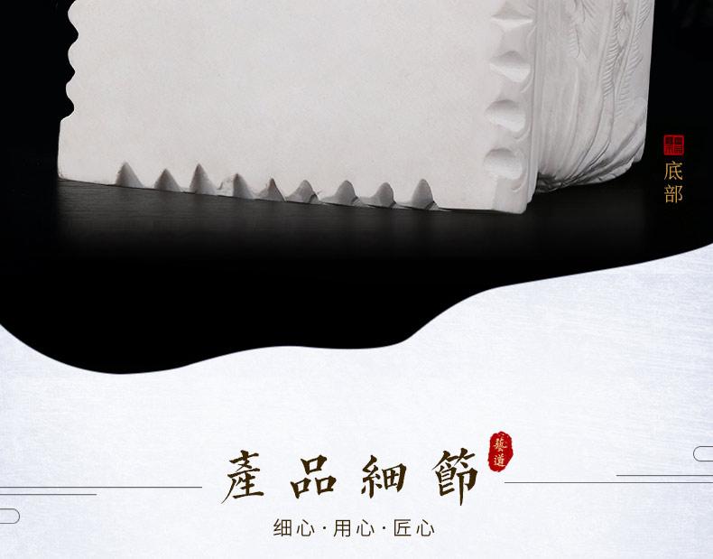 汉白玉祥凤_12.jpg