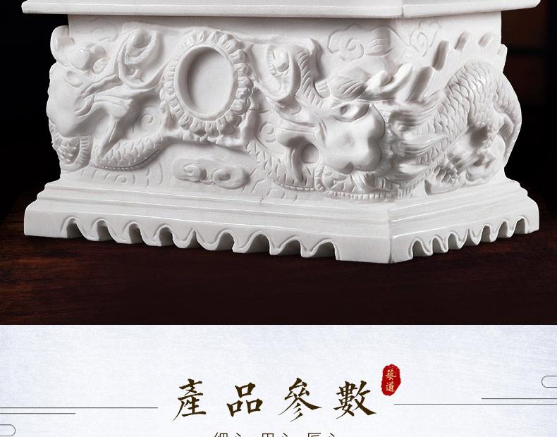 汉白玉祥龙_02.jpg