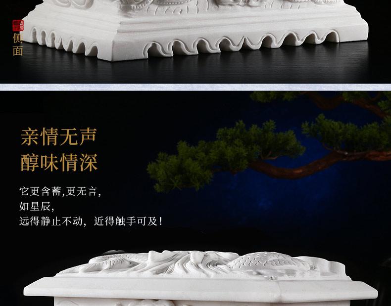 汉白玉祥龙_07.jpg