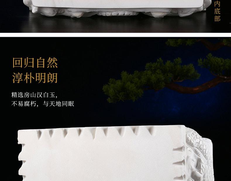 汉白玉祥龙_11.jpg