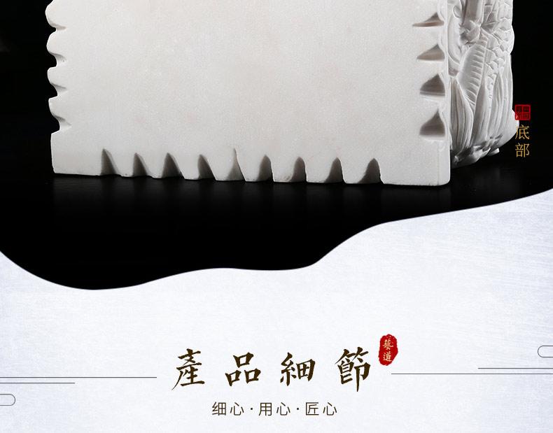 汉白玉祥龙_12.jpg